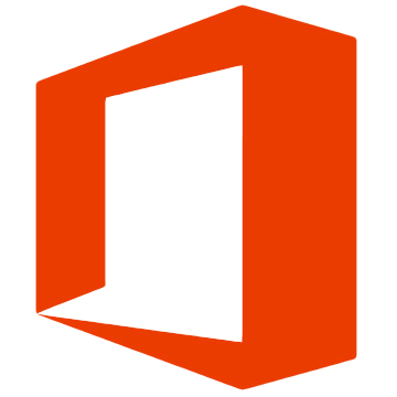 Microsoft Office 2016 Home And Student Edition Pc Download Lifetime Activation