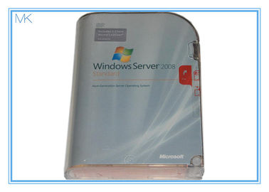 Çin English windows server 2008 r2 enterprise 64bit OEM key window server 2008 editions Tedarikçi