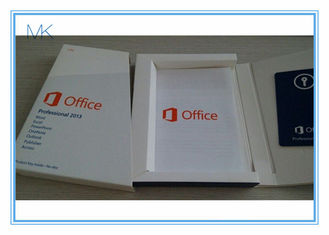 Microsoft Office 2013 Product Key Card , MS Office 2013 Pro Plus Online Activation
