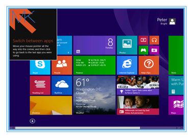 Çin Original Win 8.1 Pro Product Key For Activation 32bit 64bit Lifetime Warranty Tedarikçi