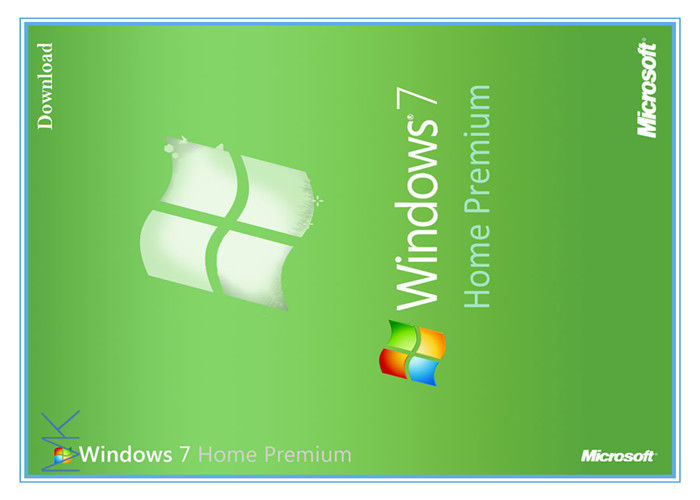 genuine microsoft software free download windows 7 home premium